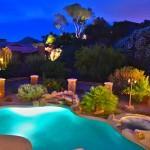 Scottsdale Home Value Report
