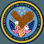 How VA Loans Can Help Veteran And Widow Homebuyers