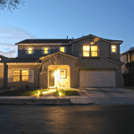 Homes for sale in Gilbert Queen Creek and San Tan Valley AZ 4 Bedrooms 2500+ square feet