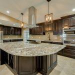 Home For Sale-13649 N. 58th St. Scottsdale, AZ 85254