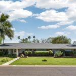 Home For Sale – 4109 N. 33rd. Place Phoenix Az. 85018