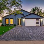 Phoenix Home For Sale -Biltmore Area