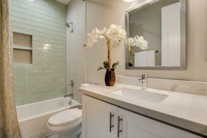 Arizona Real Estate-Bathroom 2 18th Place
