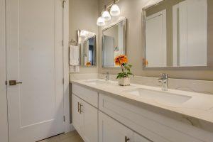 Arizona Real Estate-Bathroom 3 18th Place