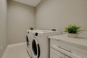 Arizona Real Estate-Washroom 18th Place