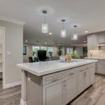 Homes with Guest Houses in Phoenix Real Estate Market